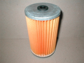 Filter Ph-4 paliva-LIAZ, MTS